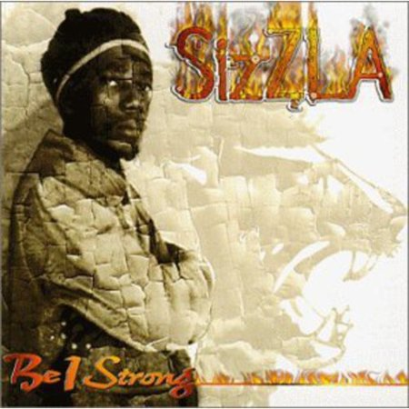 """Personnel includes: Sizzla (vocals); Earl """"Chinna"""" Smith (guitar); Dean Fraser (saxophone); Donald Dennis (piano, bass, drums); Stephen Stanley (keyboards); Sly Dunbar (drums)."""