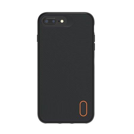 d3o iphone 8 case