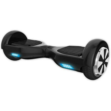 Hover-1 Ultra Hoverboard - Black