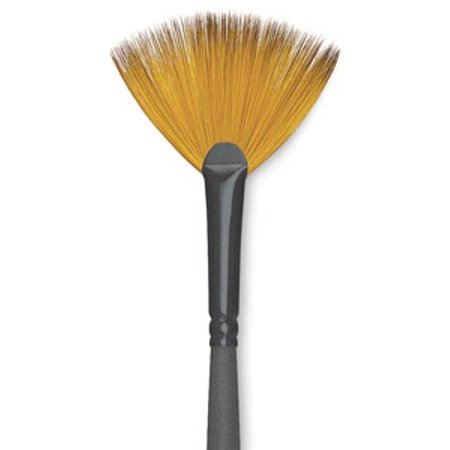 Majestic Materials - Royal Langnickel Majestic Brushes