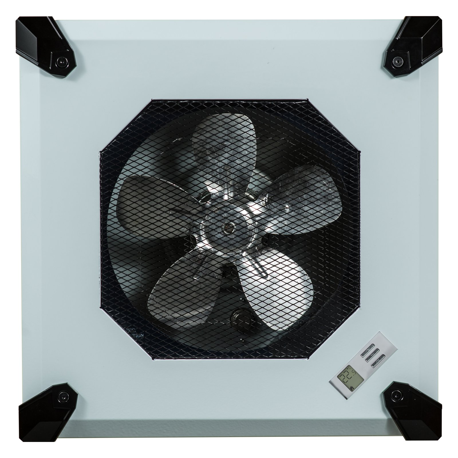 DIMPLEX NORTH AMERICA LTD RCH5031CXW Connex5000W Ceiling Heater