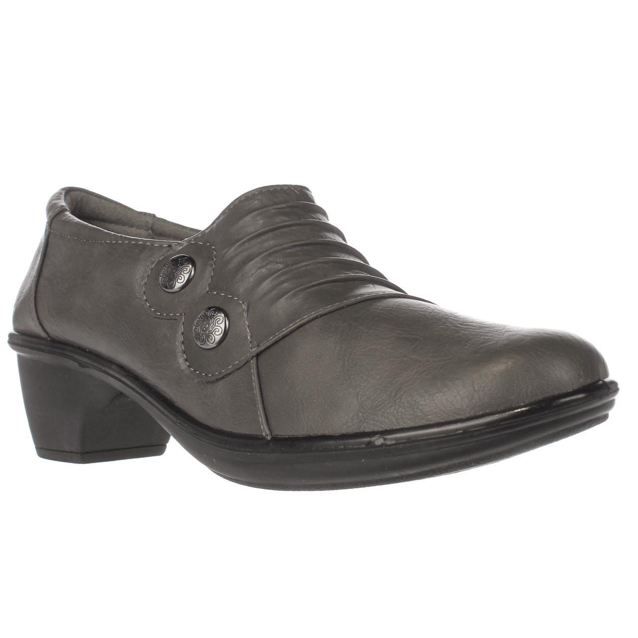 Easy Street Edison Women's ... Shoes