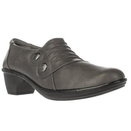Easy Street Edison Women's ... Shoes 8tGwMDpGR