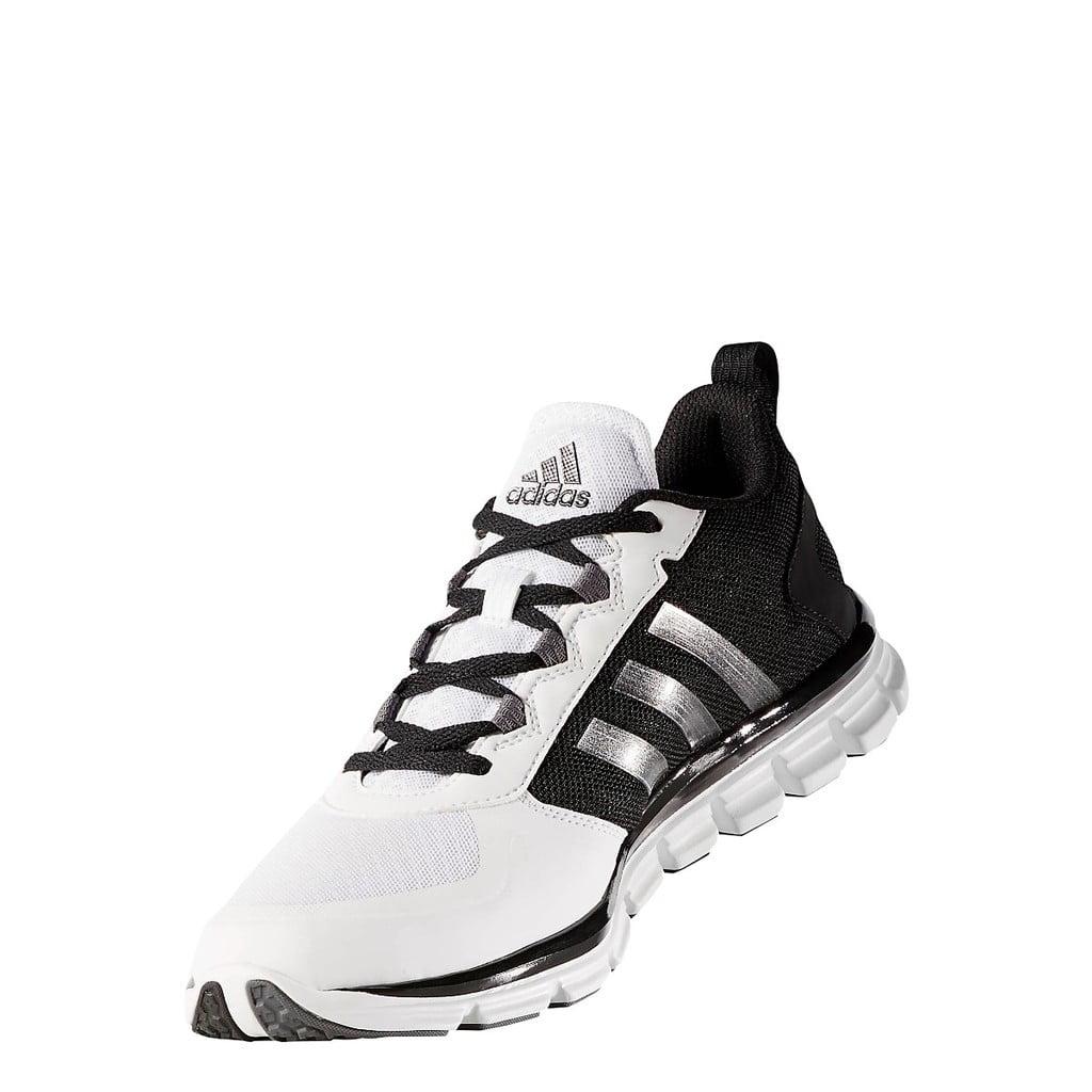 Adidas Men's Baseball Speed Trainer 2.0 Shoes (CBLACK/CAR...
