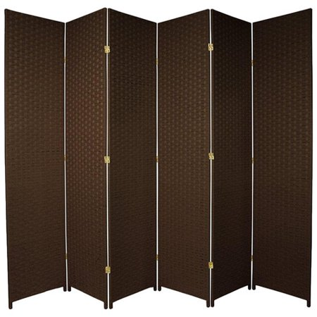 Swell Bloomsbury Market Saltzman 6 Panel Room Divider Best Image Libraries Weasiibadanjobscom