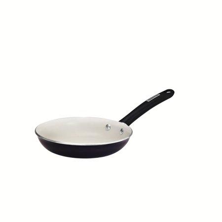 Tramontina Gourmet Nonstick Fry Pan