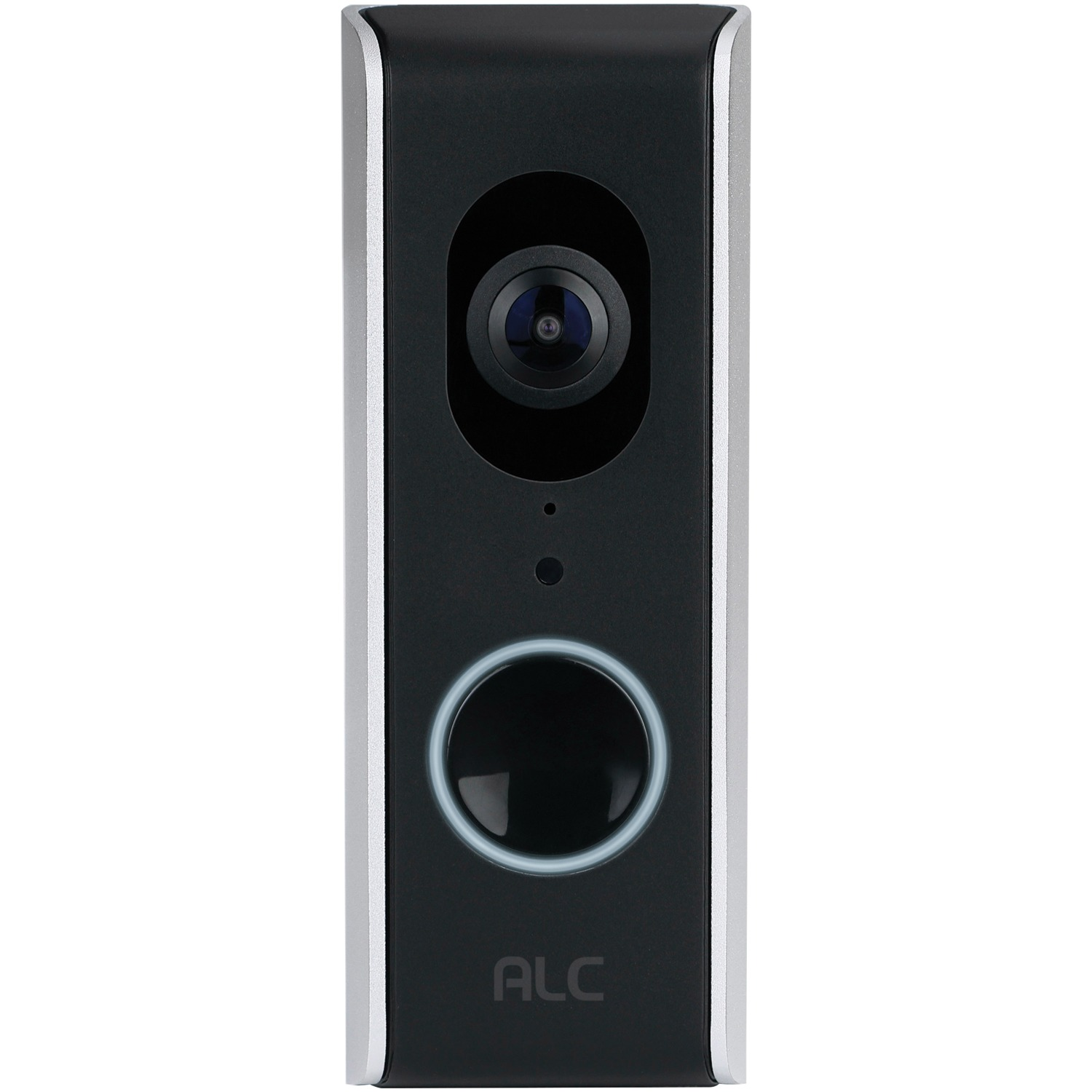 ALC AWF71D SightHD Video Doorbell 16gb memory storage and FREE cloud storage **no monthly fees** 1080p Full HD
