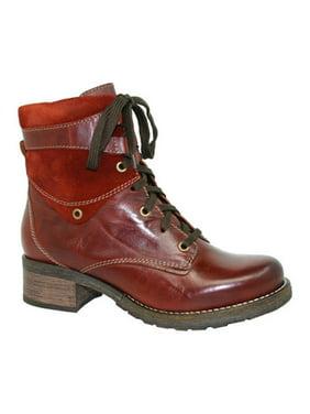 Women's Dromedaris Kara Boot