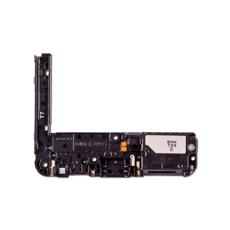 Loud Speaker for LG G6 (H870 S/K/V/DS, H871, H872, H872PR, H873, G600  S/K/L, US997, LS993, AS993, VS998 B/G/P/T/W)