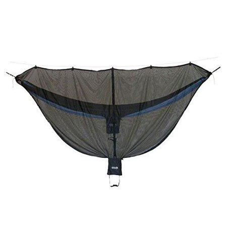 - Eagles Nest Outfitters Guardian Bug Net