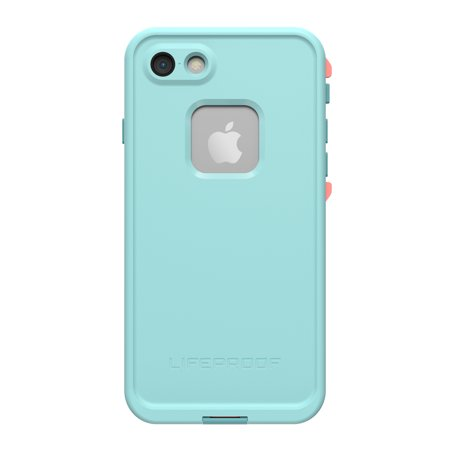 LifeProof FRE Case for iPhone 8/7, Wipeout
