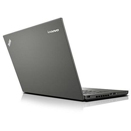 Lenovo Thinkpad T440 20B6008EUS (14