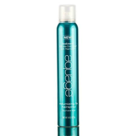 - Aquage SeaExtend Volumizing Fix Hairspray