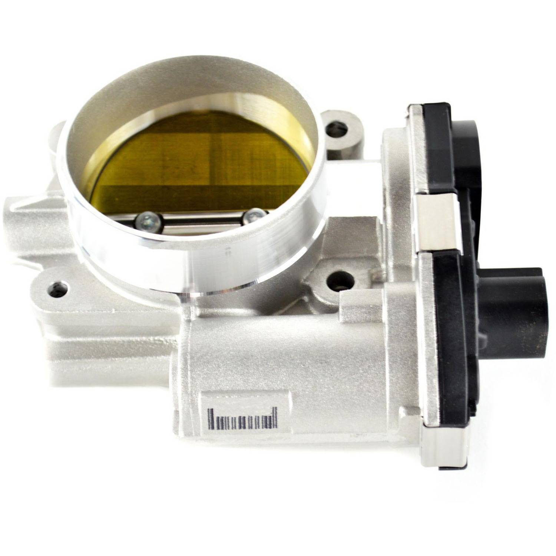 Denso Compressor Assembly, DEN471-0298