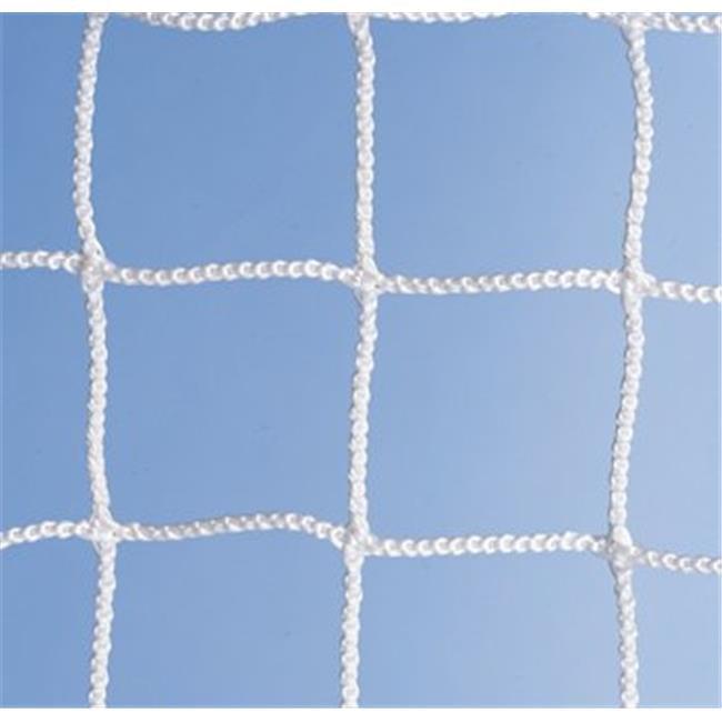 Trigon Sports LGNET5 Lacrosse Goal Net 5mm