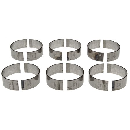 Clevite Camshaft Bearing Sets - Clevite Ford Products V6 232-255 1996-2008 Con Rod Bearing Set