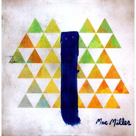 - Blue Slide Park (Vinyl)
