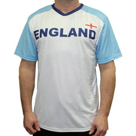 c70286c619c Team England World Cup Soccer Federation Premium