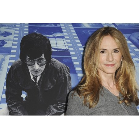 Holly Hunter At Arrivals For HboS Documentary Film Spielberg Premiere Paramount Studios Los Angeles Ca September 26 2017 Photo By Elizabeth GoodenoughEverett Collection Celebrity