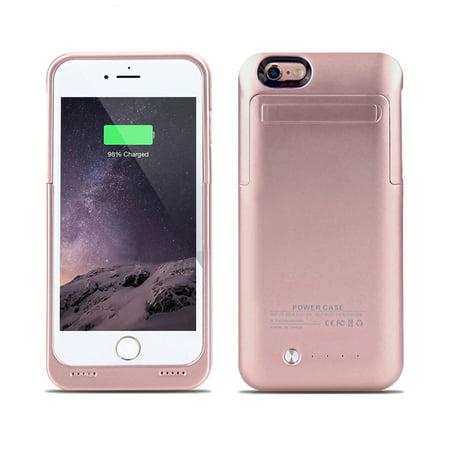 Iphone  Battery Backup Case