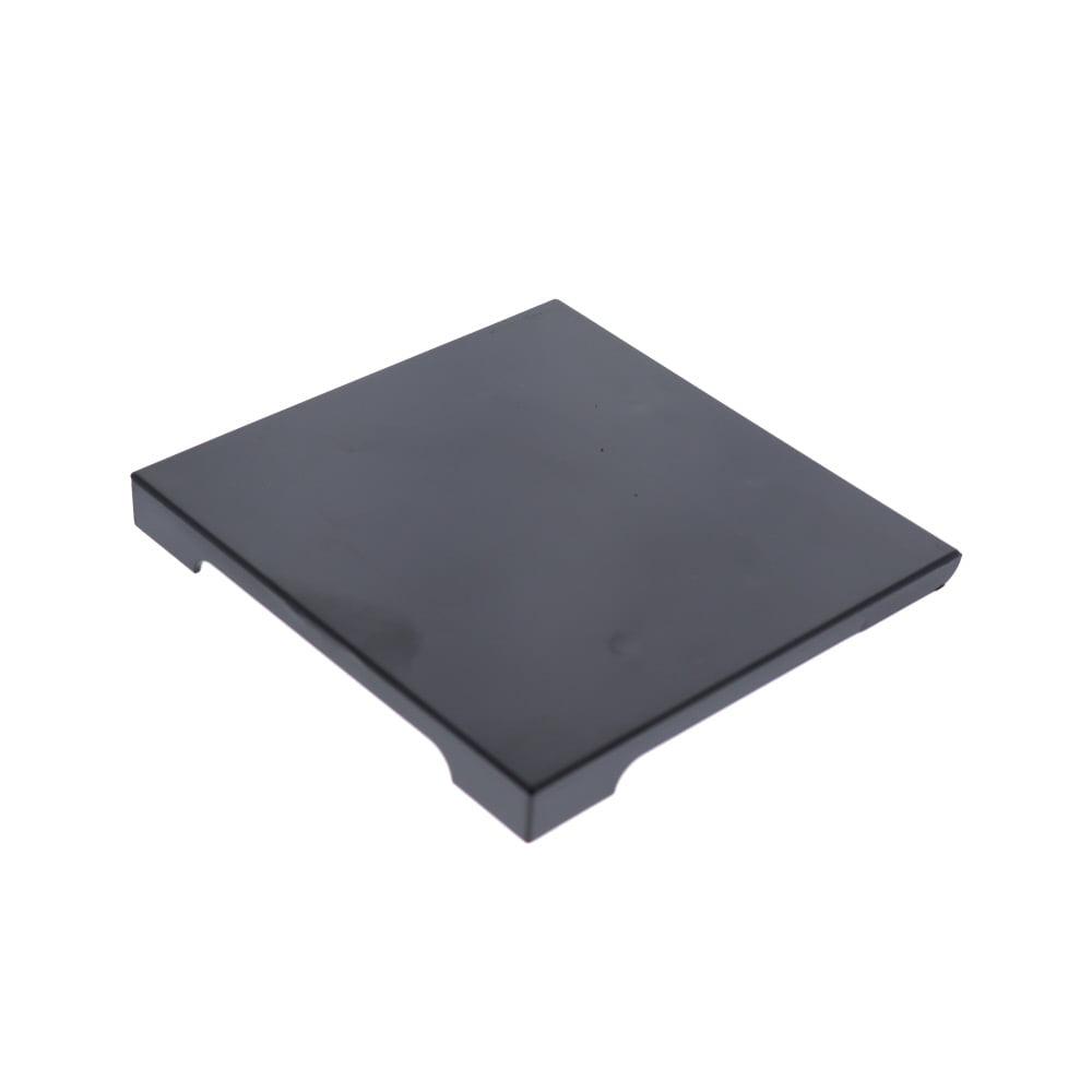 144954-00 Stanley-Black /& Decker PUNCH,PAPER