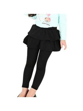 6471e7ee6 Product Image 2017 New Arrival Spring Autumn Girls Leggings Girls Skirt- pants Cake Skirt Girl Baby Pants