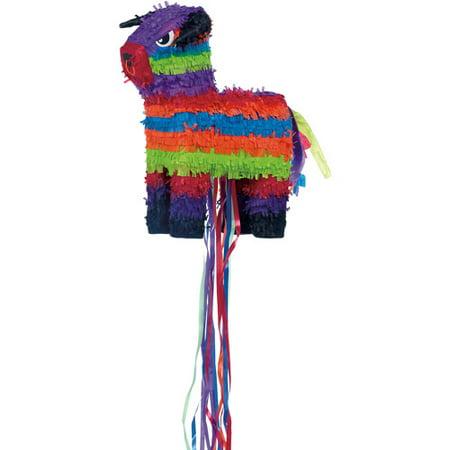 Bull Pinata - Piñata De Olaf