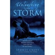 Unleashing the Storm - eBook