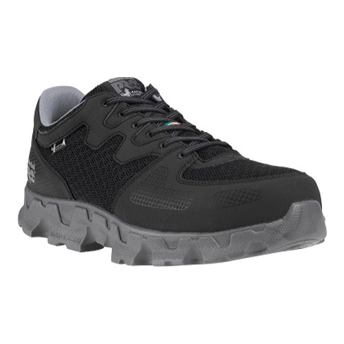 Men's Timberland PRO Powertrain Alloy Safety Toe ESD