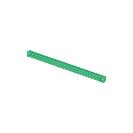 6 & 5/16-inch Shotshell Tube Style Magazine Plug (Shotshell Reloading Supplies)