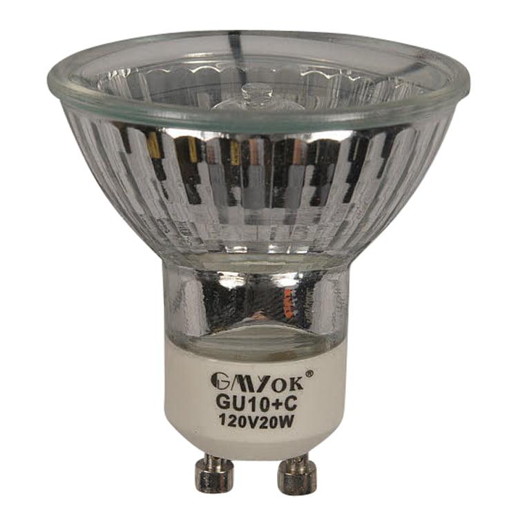 5304482257 Frigidaire Range Hood Lamp
