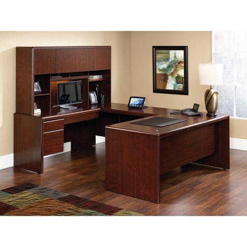 Sauder Cornerstone Commercial Office Suite