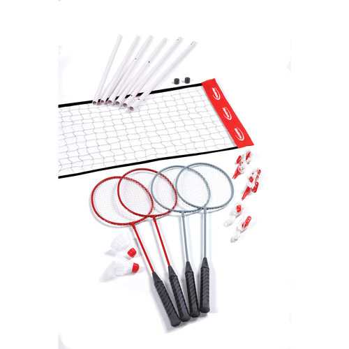 Halex Classic Badminton Set