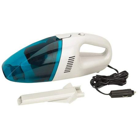 Dirt Magic™ Wet/dry Auto Vacuum - - Magic Darts