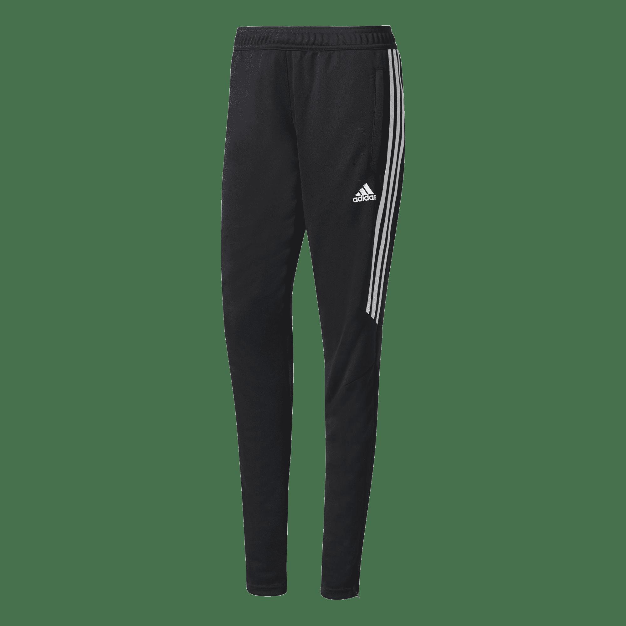 Soccer Tiro 17 Training Pants - Walmart