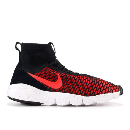 buy online 1e496 01b18 Nike - Men - Air Footscape Magista Flyknit - 816560-002 - Size 10.5 ...