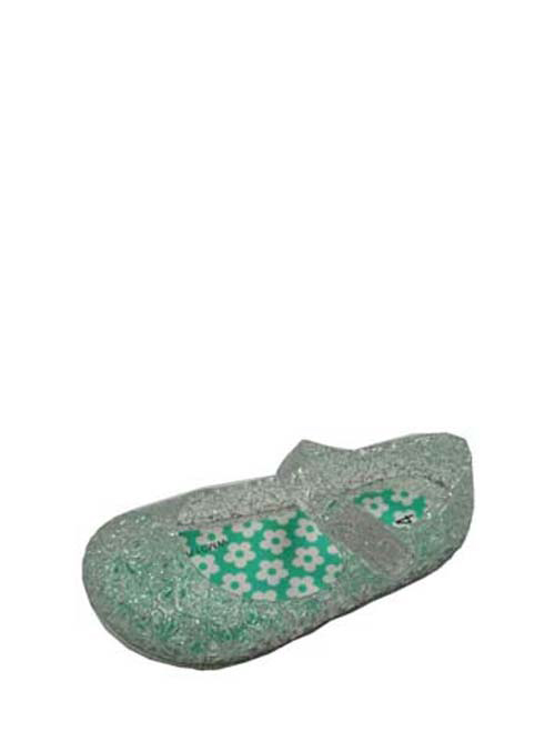 Baby Girls' Casual Jelly Shoes
