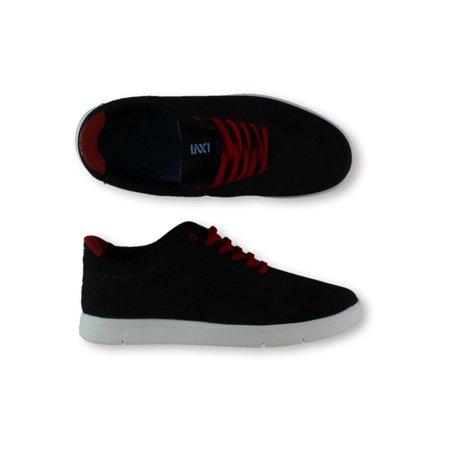 3c3bc12c83 Vans - Vans Mens Lxvi Graph Sneakers - Walmart.com