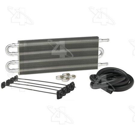 Oil Cooler 53022 for Acura CL, Dodge Ram 1500 Van, Acura CSX, Buick (1998 Dodge Ram 1500 5-2 Oil Filter)