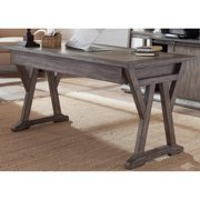 Liberty Furniture Industries Laptop Desk