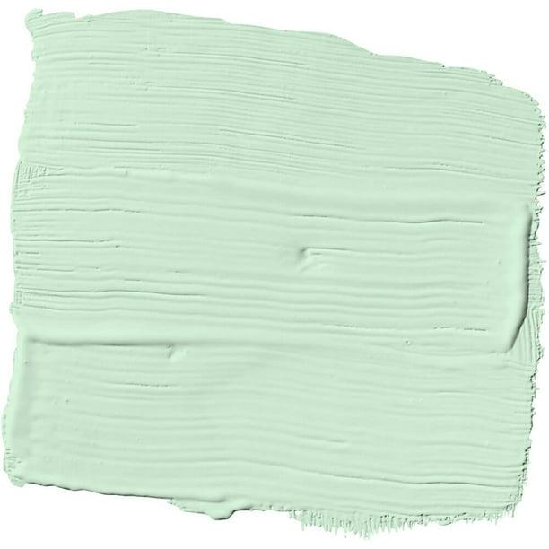 Morning Dew Drop Green Green Sage Paint And Primer Glidden High Endurance Plus Exterior Walmart Com Walmart Com