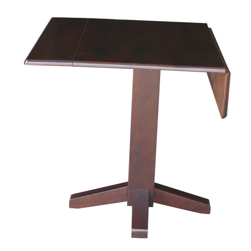 International Concepts Square Dual Drop Leaf 36. Trunk Cocktail Table. Wall Mounted Console Table. Small Desk Organization Ideas. High End Table Lamps. Pool Table Cover. Coffee Table With Storage Drawers. Built In Kitchen Desk. Dimensions Of A Desk