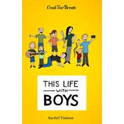 This Life With Boys - eBook