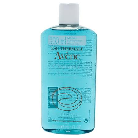 Cleanance Cleansing Gel by Avene for Unisex - 10.1 oz Cleanser Avene Gentle Gel Cleanser
