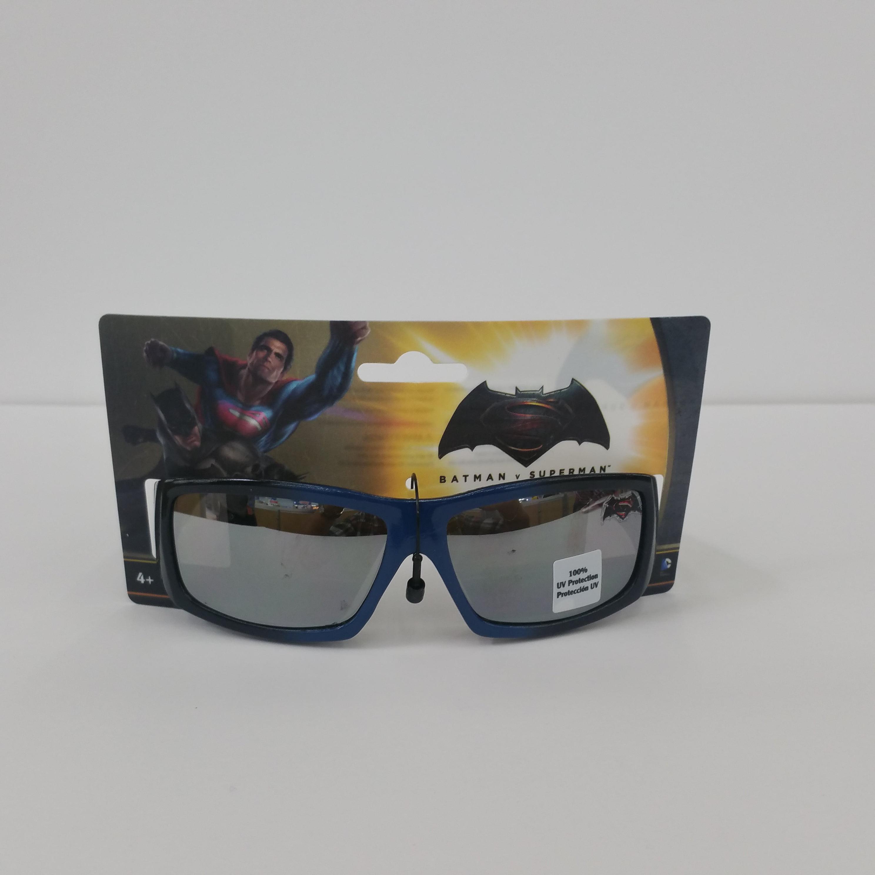 Kids Licensed Sunglasses