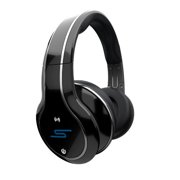 ***fast Track*** Sms Audio Sync By 50 Wi