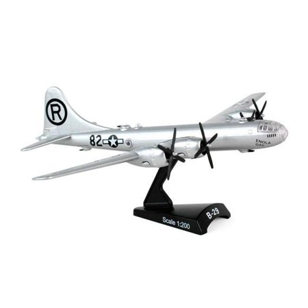 USAAF B-29 Superfortress 1-200 Enola Gay - image 1 de 1