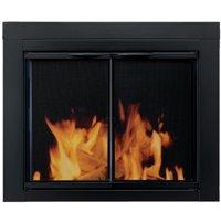 Regal Flame Mora 47 Inch Ventless Wall Mounted Bio Ethanol Fireplace