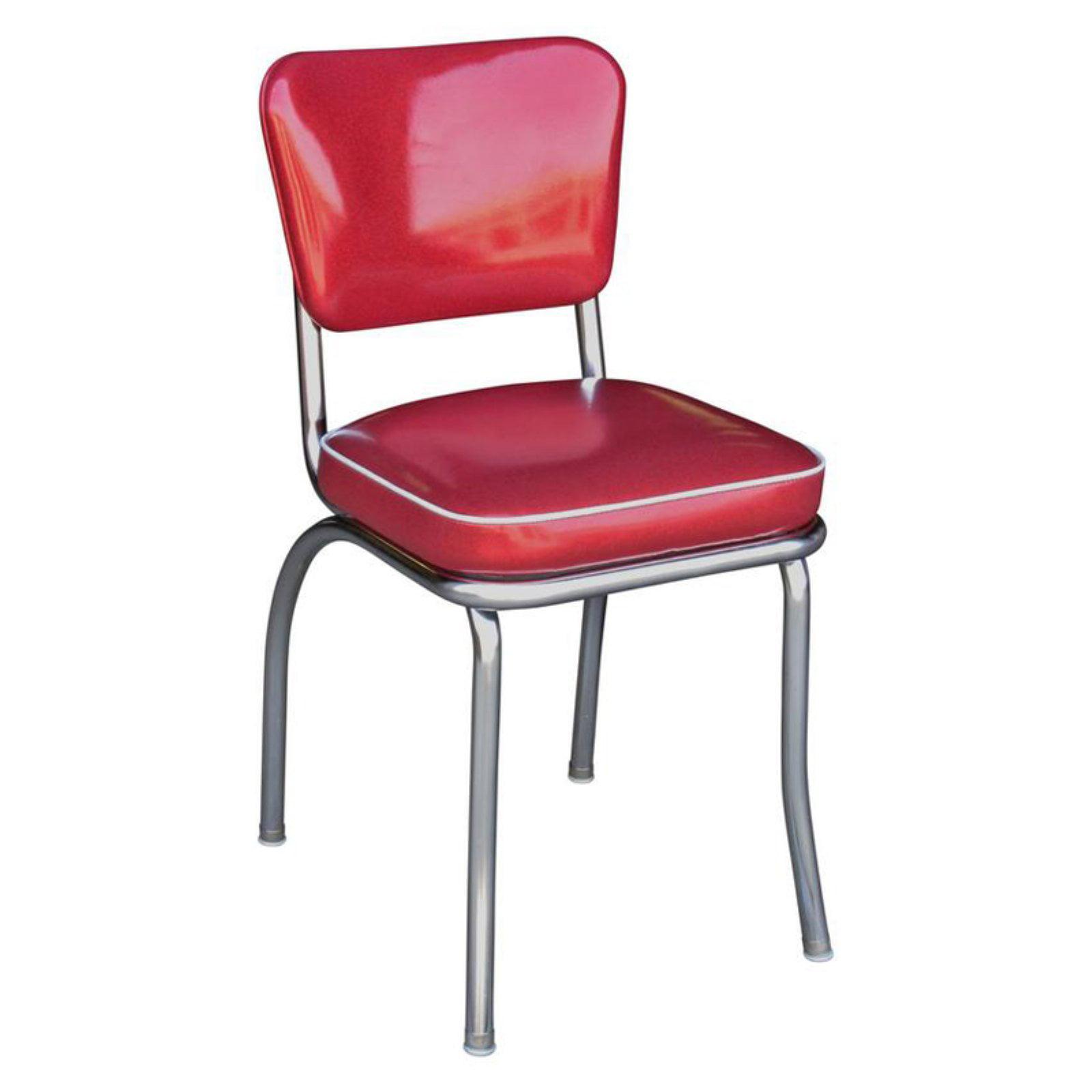 glitter chair