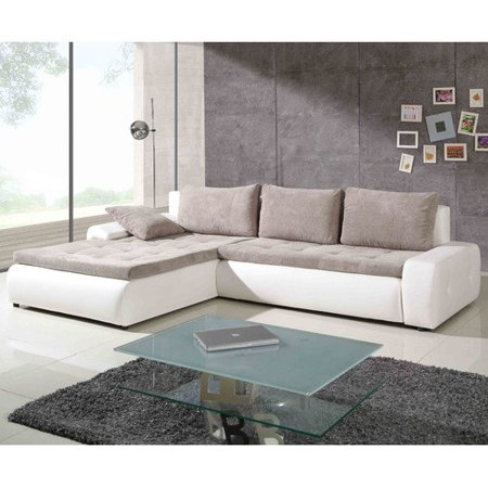 Creative Creative Galileo Sectional picture
